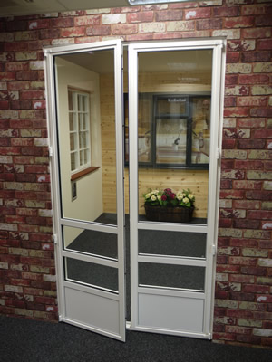 Heritage Balcony Doors Gallery Duration Windows