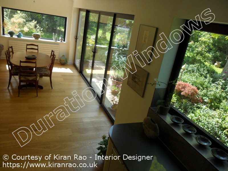 Sliding Patio Doors 800 x 600