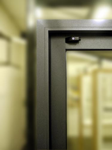 Duraslide 2000 Aluminium Patio Doors Gallery Duration