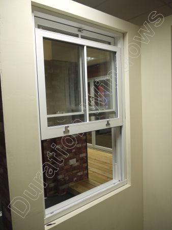 Royale Aluminium Sash Windows Gallery Of Images