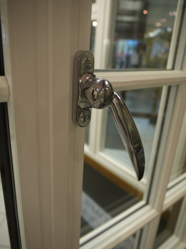 Replacement Windows Steel Replacement Window