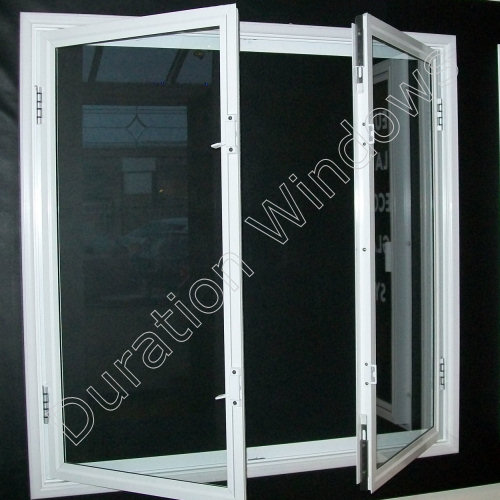 Hinged Secondary Glazing Gallery Of Images