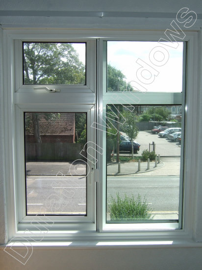 Horizontal Sliding Secondary Glazing Gallery Of Images