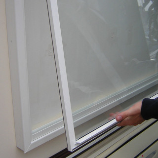 Materialien F R Ausbauarbeiten Noise Insulation Windows