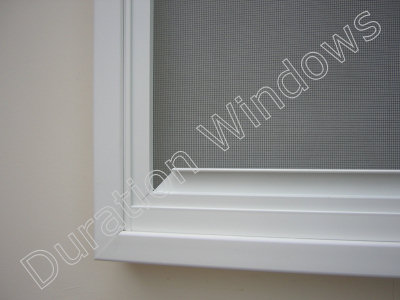 Lift Out Secondary Glazing Units Gallery Of Images