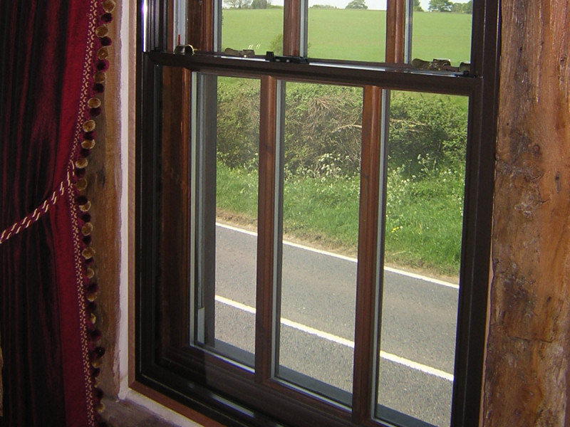 Replacement Windows Cost >> Secondary Glazing - Cost, Reduce Noise, Heat Loss and ...