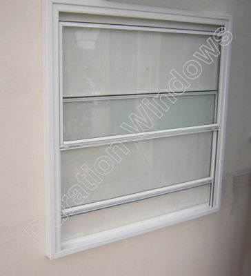 Vertical Sliding Secondary Glazing Gallery Of Images