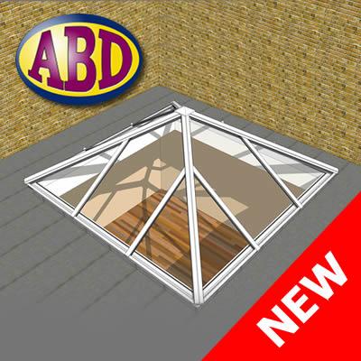 ABD Online Roof Estimator