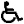 Wheel Chair Accessibility