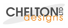 Chelton Designs, part of the duration group