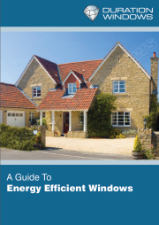 Guide to Window Energy Ratings