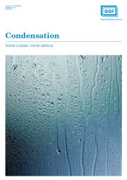 GGF Guide to Condensation