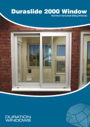 literature downloads pdf brochures for aluminium windows