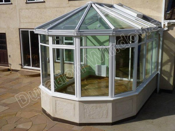Duration Aluminium Roofs | Roof Lanterns, Conservatories, Orangeries