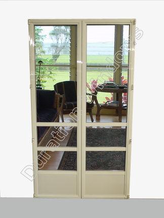 Heritage Balcony Doors & Heritage Balcony Doors   Gallery - Duration Windows
