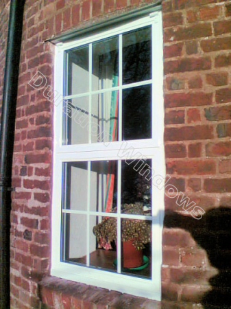 Heritage Windows Gallery And Videos Window Performance