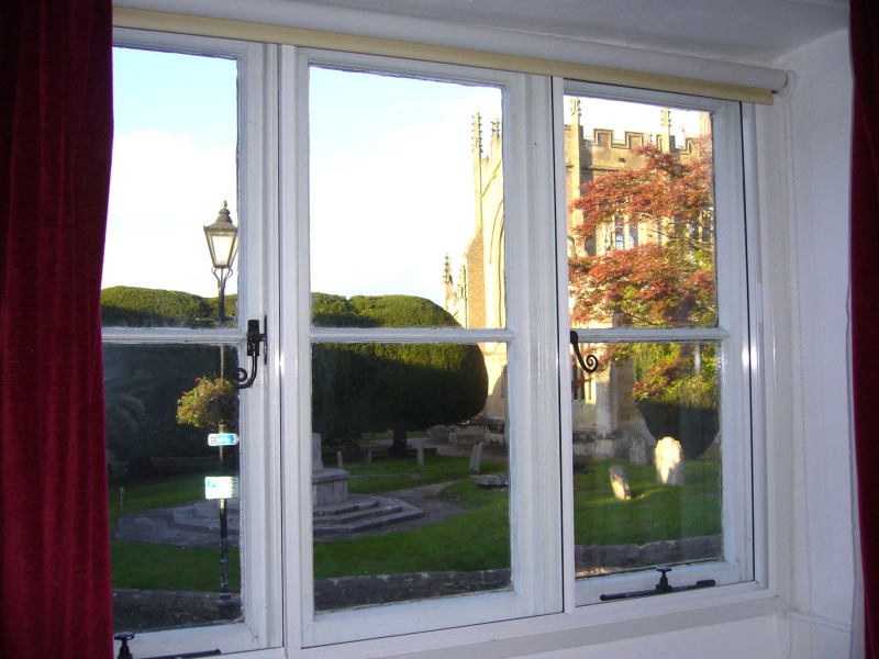 Secondary glazing cost reduce noise heat loss and for How to reduce noise from windows