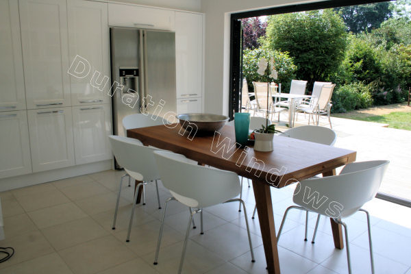 Kitchen Design Ideas Channel 4 channel 4's 'the home show' barnet @ duration windows