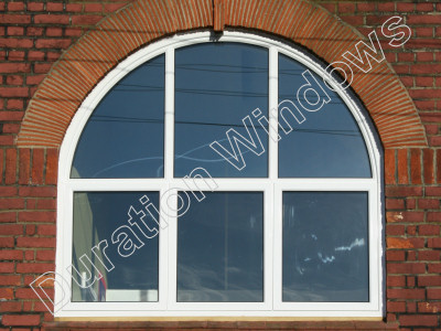 Curved Aluminium Windows And Doors Gallery Duration