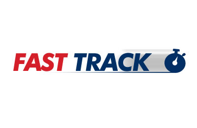 Fasttrack Delivery