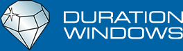 Duration Windows - Specialist Aluminium Trade Manufacturers
