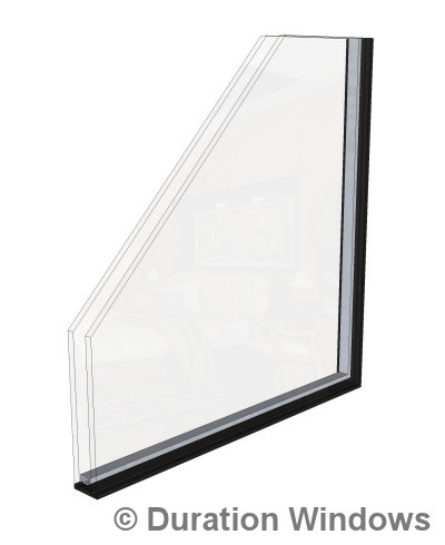 Planitherm 4S Glass