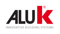 Trade Supplier of ALUK products