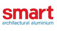 Smarts Systems approved fabricator. We are the largest supplier of Smart products in the UK.
