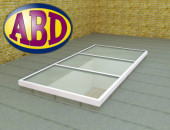 ABD Flat Roofs