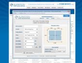 Secondary Glazing Online Estimator