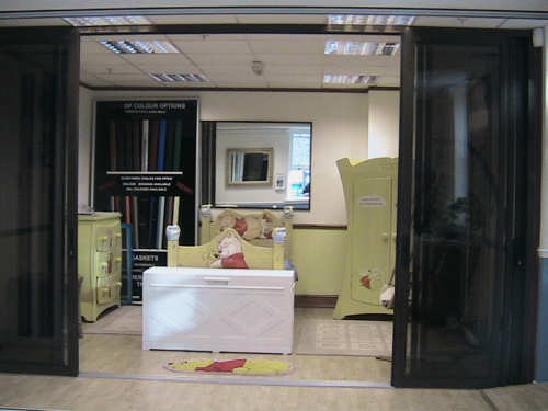 room dividers glass room divider images gallery duration windows