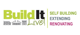 BuildIt Live Kent Event Centre